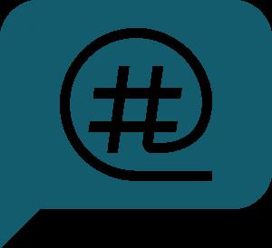 Social Vision Logo